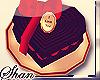 SsU* Vday Cake I