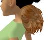 Fio Hair