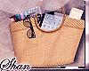 SR* Fling...Bag