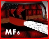 [MF6] RedRoom Showcase
