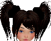 JuStar black bown