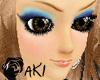 [Aki] Be Me # Seiren