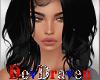 DD| Cinta Black