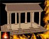 HF Rome Temple V3