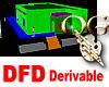 OG/AdobeDerivable