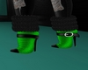 [KR] Jenni Boots