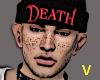 Tatum X Head