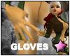 [N] Marie Gloves