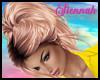 Rhonda Rose Gold