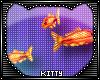Fishy Fish V2 @w@