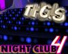 THGIS Club 4