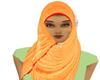 Hijjab yell