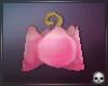 [T69Q] Lillymon hat
