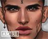 Marco Ink Debut   Skin