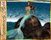I~Island Mermaid Rocks 3