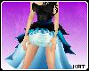[K] Princessa Bluu