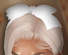 🤍 Flz Hair Bows