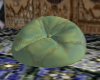 ~OP~ Empire Cuddle Pouf