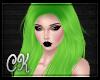 CK-Geist-Hair 6F