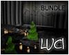 [LyL]Elation Mega Bundle