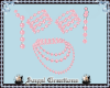 Lola Jewellery Set 2