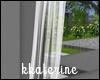 [kk] House Courtain