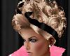 50's Blonde