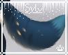 Estrella   Tail 7
