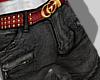 ÖCHO Skinny Jeans GCI