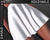 0 | Mini Skirt