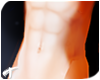 Red Fox | Pants