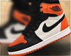 Shattered Backboard 1s F