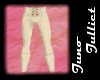 Captains Pants White v2