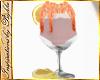 I~Bistro Shrimp Cocktail