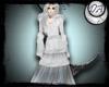 Priscilla Dress ~DA~