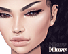 M. Mia | T1