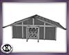 [DRV]Viking Seer House