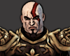 Kratos-Avatar