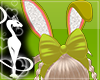 Doll Bunny Easter