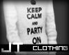 [JT] .:KeepCalm.v2:.