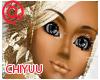 PP~CHIYUU Coffee Milk