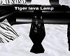 T/Forever Lava Lamp