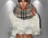 !C  Sweater