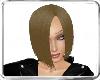 -XS- Nina lightbrown