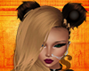 I~Leo Zodiac Ears