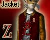 [Z]Weasel Wares Jacket