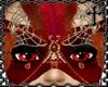 * Masquerade Mask V2