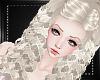 Platinum Pearl Fuzith