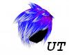 UT:Star hair M V2