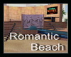 !~TC~! Romanic Beache